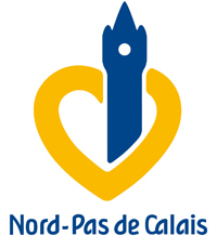 nord-pas-de-calais Index du Forum