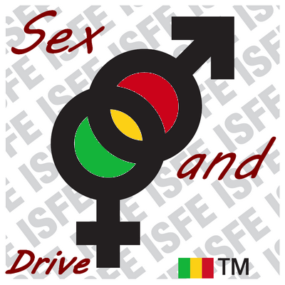 Sex-and-Drive Index du Forum