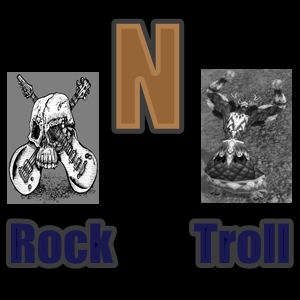 rock n troll  Index du Forum