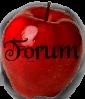 la kira guilde Index du Forum