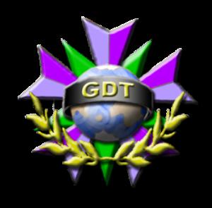 Forum de la GDT Index du Forum