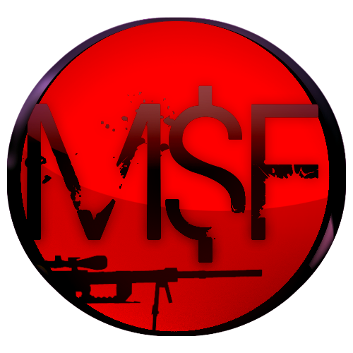 team msf Index du Forum