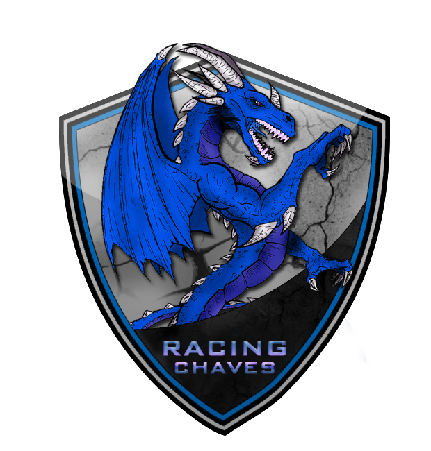 ¤ Racing Chaves ¤ Index du Forum