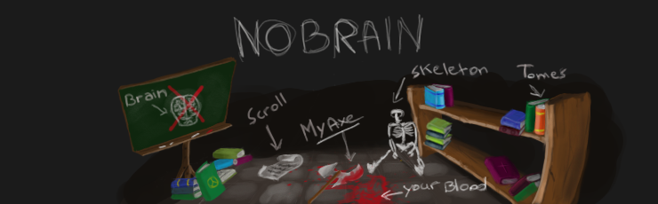 NoBrain Index du Forum