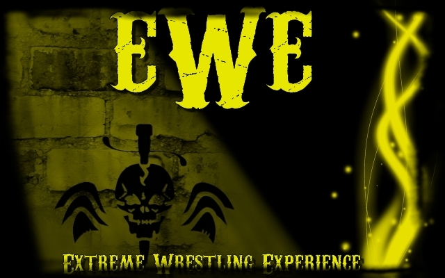 eWe : Extreme Wrestling Experience Index du Forum
