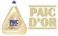 Paic d'or