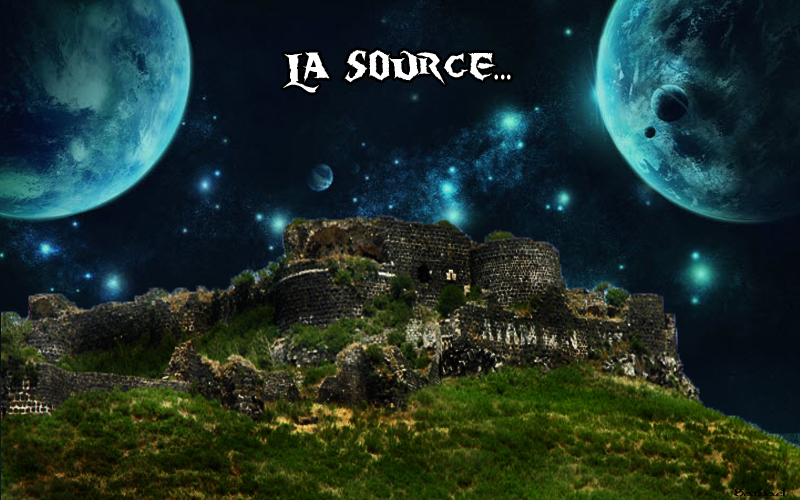 a la source Index du Forum