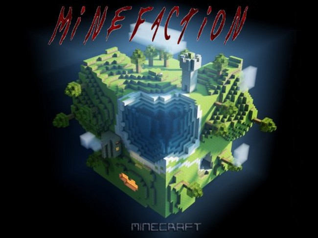 minefaction Index du Forum