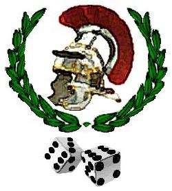 Les Centurions du Sud Ouest Index du Forum