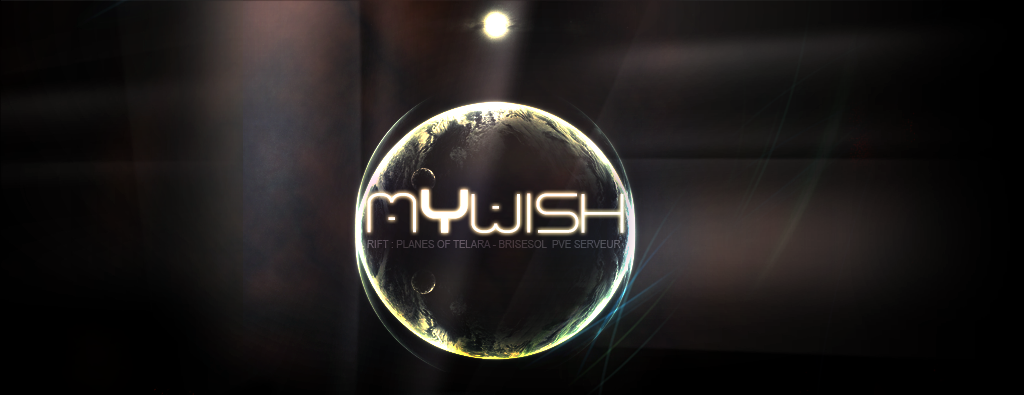 www.guilde-mywish.fr - Forum de la guilde Mywish - Index du Forum