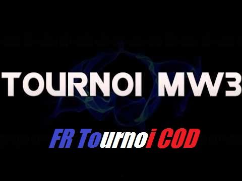 tournois mw3 ps3 Forum Index