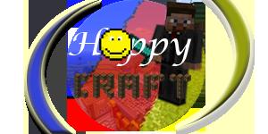 HappyCraft