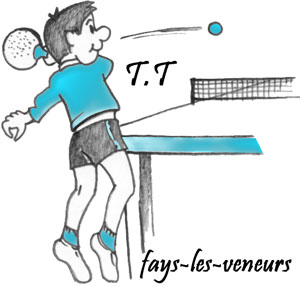 tt fays-les-veneurs Index du Forum