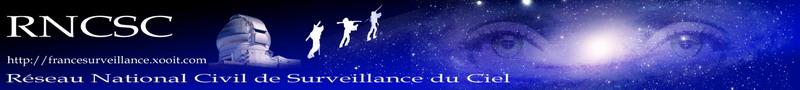 Veillées Nocturnes Ufologiques Forum Index