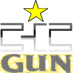 Psp-Gun Index du Forum