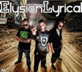 Elysion Lyrical