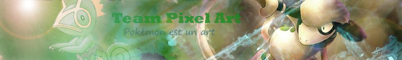 pokémon.pixel.art Index