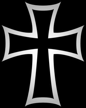 histoire des chevaliers teutoniques et de la prusse Index du Forum