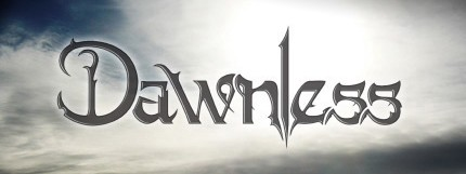 Dawnless Index du Forum