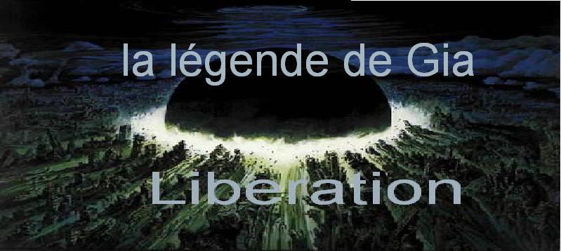 the log , the game  Index du Forum