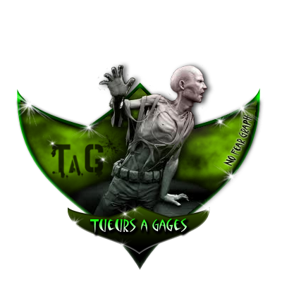Team.:TaG*:.sur COD Index du Forum