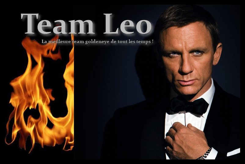 [TL]Team Leo Index du Forum