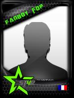 ★ FaNBoY - FdP ★