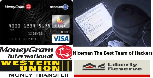 Niceman The best Team Forum Index