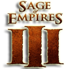Le Clan [~SAGE] Index du Forum