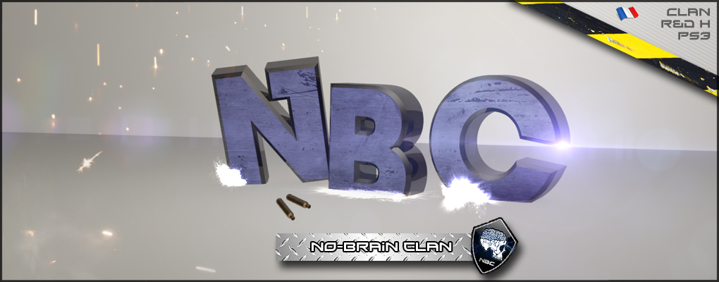 No brain Clan Index du Forum