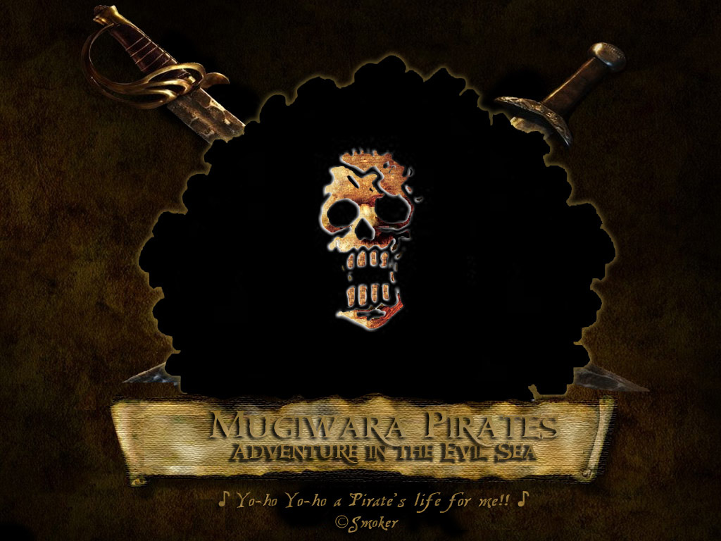 mugiwara-pirates Index du Forum