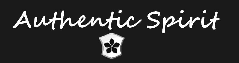Forum de la guilde Authentic Spirit Index du Forum