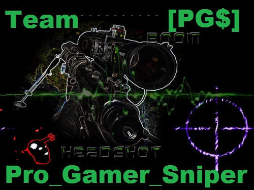 pro_gamer_Shooter Index du Forum