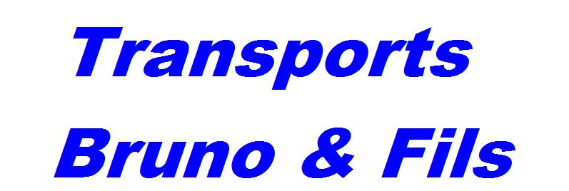 ctransports Index du Forum