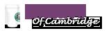 Leaders Of Cambridge
