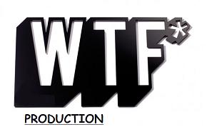 wtf-prod Index du Forum