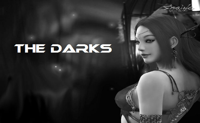 The Darks Evolution !! Index du Forum