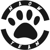 Maow Team Index du Forum