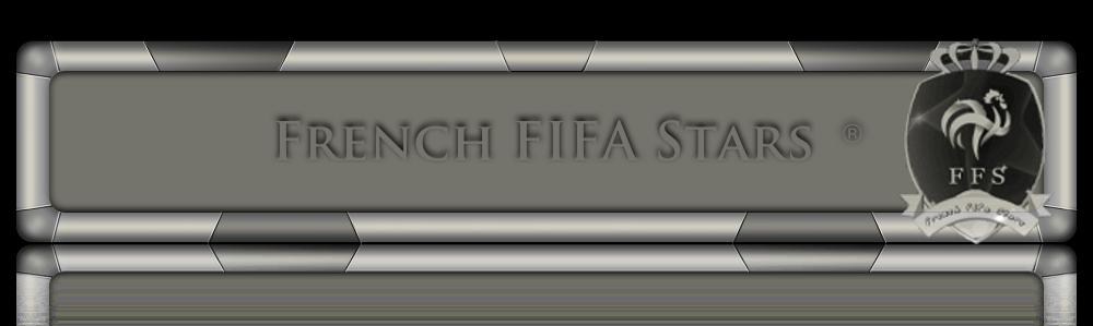 french fifa stars Index du Forum
