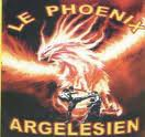 le phoenix argelesien Index du Forum