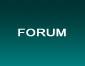 """""""Les Vieux Noobs"""" Index du Forum"""