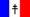 Allié : France