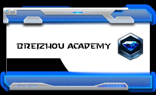 breizhou academy Index du Forum