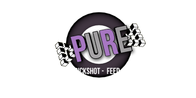 \* PuRe ClaN */ Index du Forum