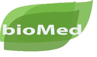 Les biomeds font les geeks ! Index du Forum