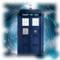 En direct du TARDIS