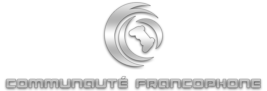 Communauté FR - Communauté de Gamers Forum Index