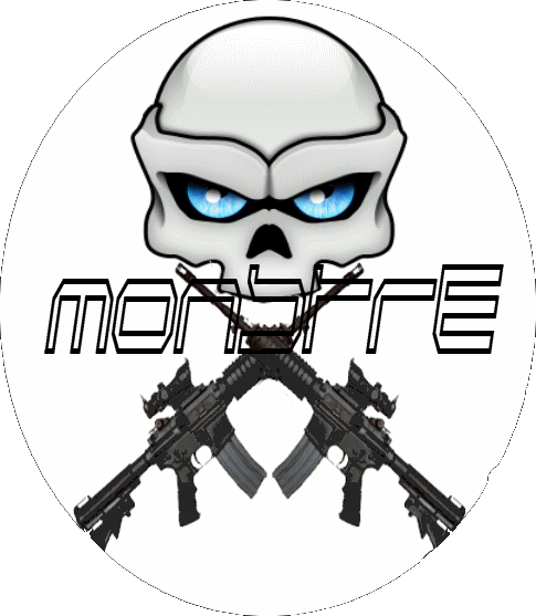 MonstreZz Clan Wolf-Team Index du Forum