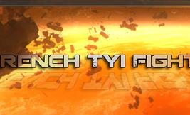 French Tyi Fighter Index du Forum