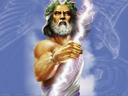 la force de zeus Index du Forum